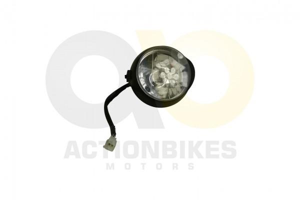 Actionbikes Kinroad-XT110GK-Scheinwerfer 4B413230343130303030302D32 01 WZ 1620x1080