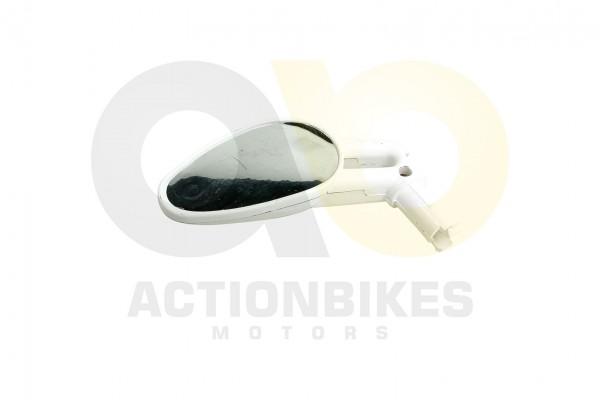 Actionbikes Elektroauto-Sportwagen-KL-106-Spiegel-links-wei 4B4C2D53502D313032382D31 01 WZ 1620x1080