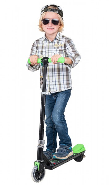 Actionbikes EFlux-Flash Gruen 5052303032313739352D3031 DSC02697 (1) OL 1620x1080