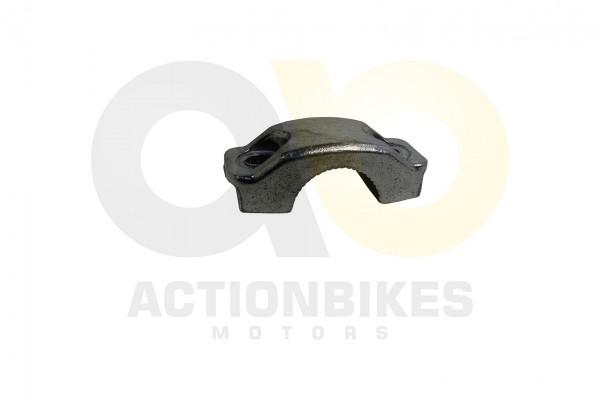 Actionbikes Mini-Cross-Delta-Lenkerhalteschale-oben 48442D3130302D303131 01 WZ 1620x1080