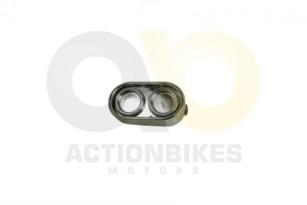 Actionbikes Elektroauto-Audi-Style-A011-8-Auspuffblende-links 5348432D41532D31303531 01 WZ 1620x1080