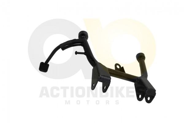 Actionbikes Znen-ZN50QT-Legend-Hauptstnder 35303530302D414C41332D39313030 01 WZ 1620x1080