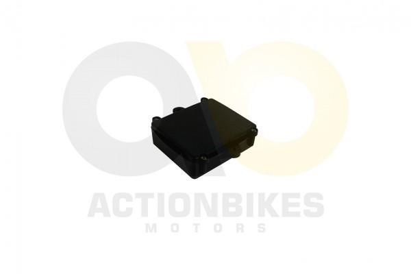 Actionbikes Elektroauto-Ferrari-F12-Berlinetta-Steuerplatine-Elektroauto-BMW-Z4--81800 53485A2D46422