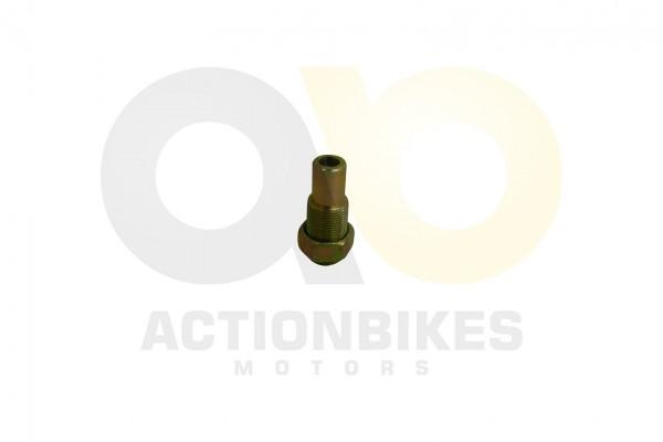 Actionbikes Hunter-250-JLA-24E-Schwingarmbolzen-links-mit-Mutter 4A4C412D32342D322D3030342D3236 01 W