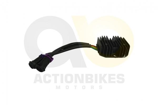 Actionbikes Ladestromregler-Shineray-XY400ST-2 33313034303032353235 01 WZ 1620x1080
