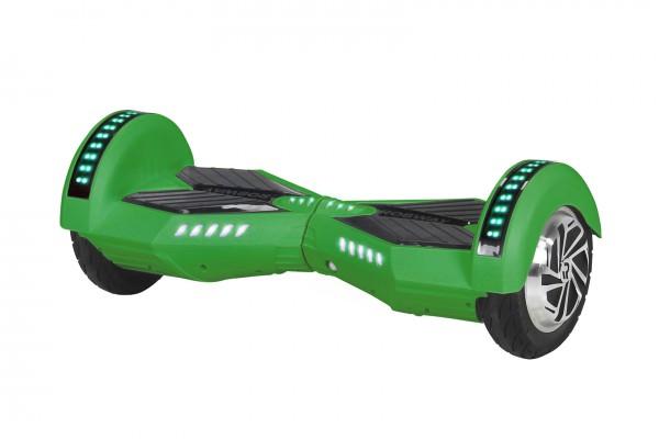 Actionbikes Robway-W2 Gruen-matt 3536343332353736 startbild OL 1620x1080