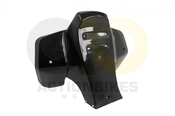 Actionbikes Miniquad-49-cc-Verkleidung-Farmer-hinten-schwarz 57562D4154562D3032342D312D312D3137 01 W
