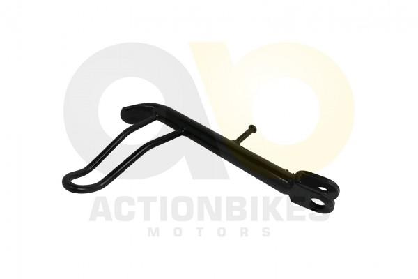 Actionbikes Znen-ZN50QT-Legend-Seitenstnder 35303533302D414C41332D45303030 01 WZ 1620x1080
