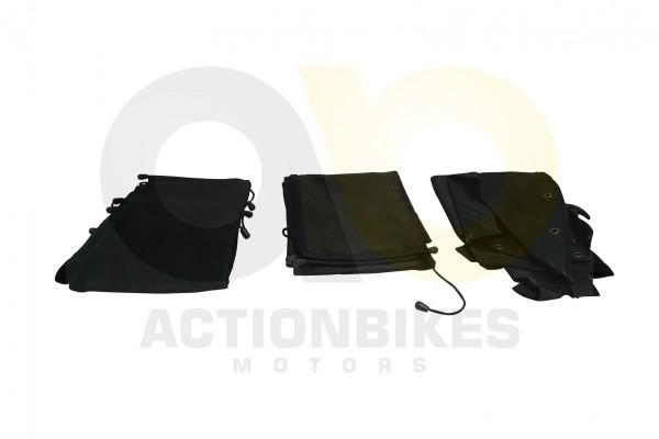Actionbikes Dongfang-DF500GK-Verkleidung-komplett-Nylon 3034303733372D3530302D362D31 01 WZ 1620x1080