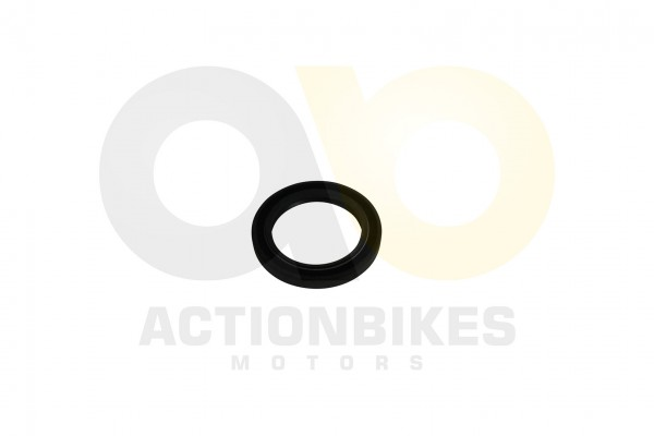 Actionbikes Simmerring-45628--Bashan-STH 313030302D34352F36322F38 01 WZ 1620x1080