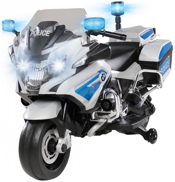 Actionbikes BMW-Motorr-Polizei Silber-Blau 5052303031393836342D3031 DSC09363 OL 1620x1080_102071