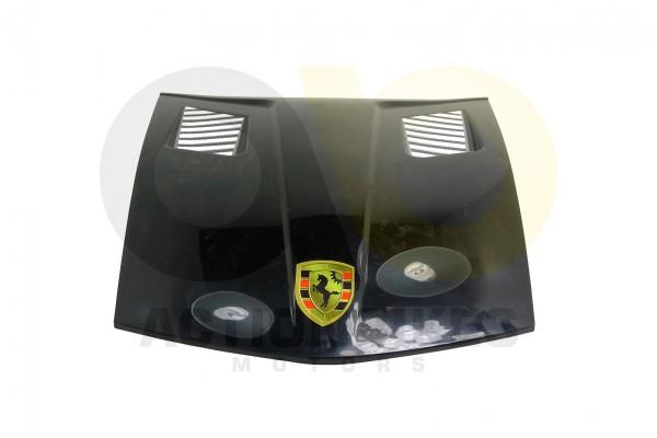 Actionbikes Elektroauto-Sportwagen-KL-106-Motorhaube-schwarz 4B4C2D53502D31303037 01 WZ 1620x1080