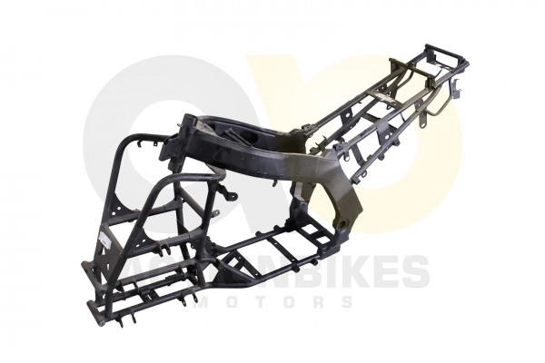 Actionbikes Shineray-XY350ST-2E-Rahmen 3431303130353533 01 WZ 1620x1080