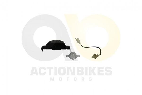 Actionbikes Startrike-300-JLA-925E-Nummernschildbeleuchtung 4A4C412D393235452D432D30312D31 01 WZ 162