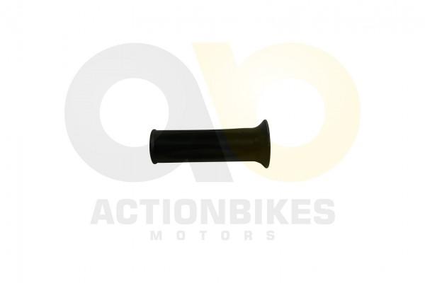 Actionbikes E-Flux-Kids-300--Griff-links 452D4B4944532D31303035 01 WZ 1620x1080
