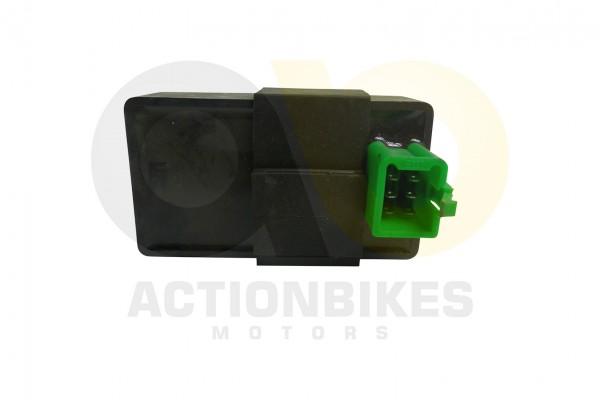 Actionbikes CDI--Motor-139QMA-A-45-kmh20B-4-Ventiler--50DD-4A 3330313130302D313339514D412D412D303430