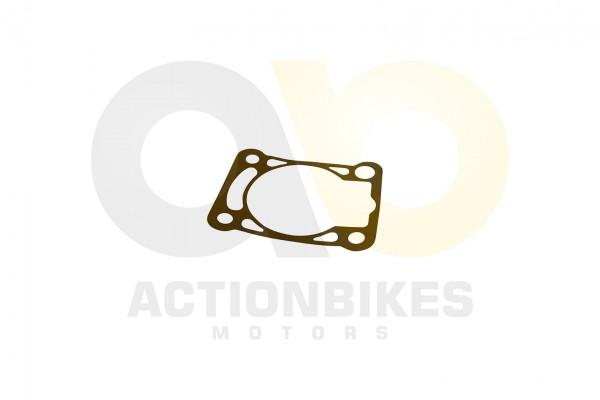 Actionbikes Tension-500-Dichtung-Differential-hinten 38373432352D35303430 01 WZ 1620x1080