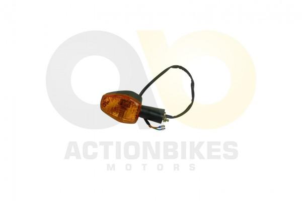 Actionbikes Shineray-XY250SRM-Blinker-hinten-links-kabel-orangegrn 3332303530303833 01 WZ 1620x1080
