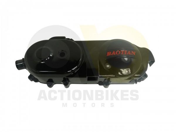Actionbikes Motor-139QMA-Variomatikdeckel-kurz-9R11D 3130333130312D313339514D412D303230302D31 01 WZ