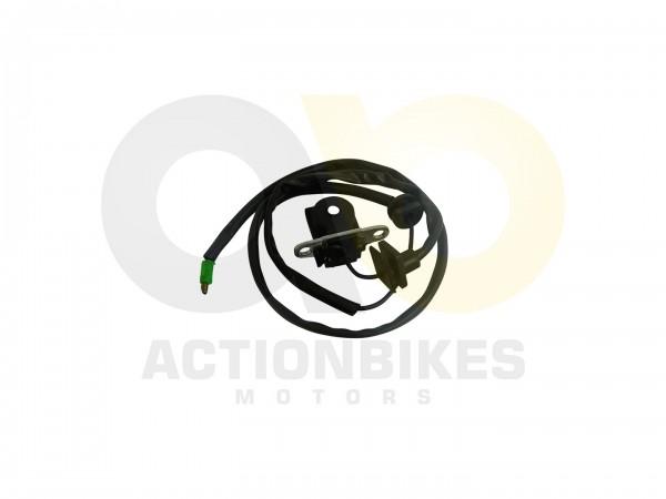 Actionbikes Motor-139QMB-Drehzahlgeber-Variomatik 313339514D422D3132303030302D31 01 WZ 1620x1080