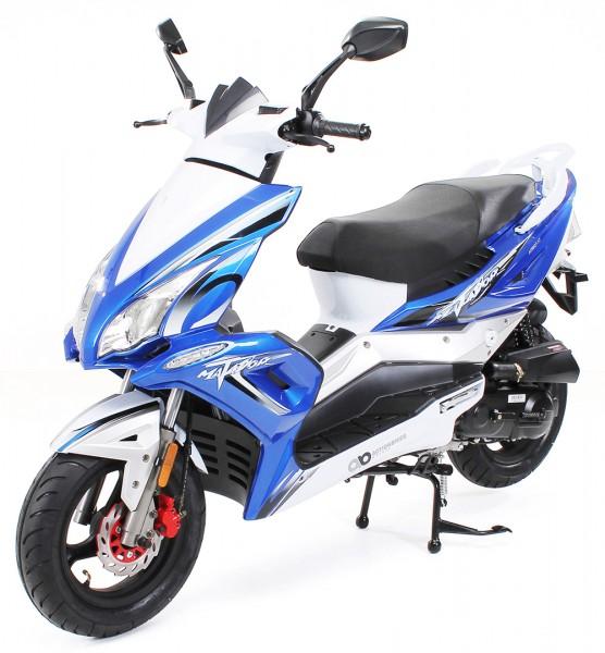 Actionbikes JJ50QT-17-45kmh-Euro-4 Blau-Weiss 5052303031393133382D3031 startbild OL 1620x1080_96004