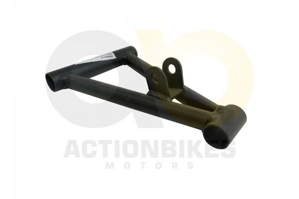 Actionbikes Mini-Quad-110-cc-Querlenker-unten-schwarz-S-5S-8ohne-Buchsen 333535303033342D3132 01 WZ