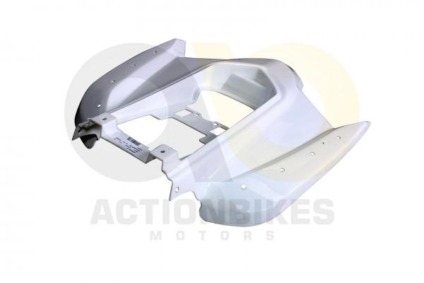 Actionbikes Mini-Quad-110cc--125cc---Verkleidung-S-14-hinten-wei 333535303034362D3137 01 WZ 1620x108