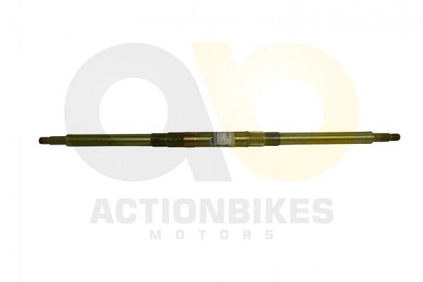Actionbikes Hunter-250-JLA-24E-Achse-Welle 4A4C412D3234452D3235302D412D303037 01 WZ 1620x1080