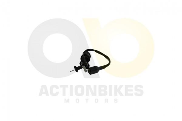 Actionbikes Dinli-450-DL904-Zndschlo 463135303130352D3030 01 WZ 1620x1080