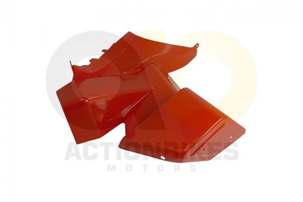 Actionbikes Jinyi-Quad-Speedfighter-JY250-1A--250-cc-Verkleidung-vorne-links-rot 4A512D3235302D31303