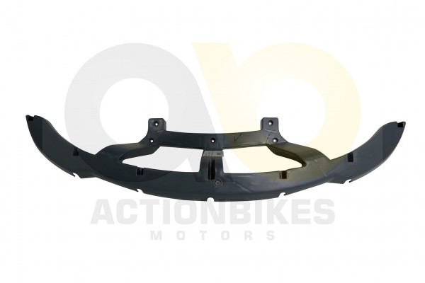Actionbikes Elektroauto-BMW-B15-JIA-Verkleidungshalter-vorne 4A49412D4231352D31303037 01 WZ 1620x108