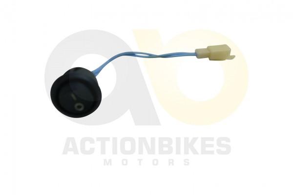 Actionbikes Shengqi-Buggy-50cc-SQ49GK-Lichtschalter 53513439474B2D342D332D3135 01 WZ 1620x1080