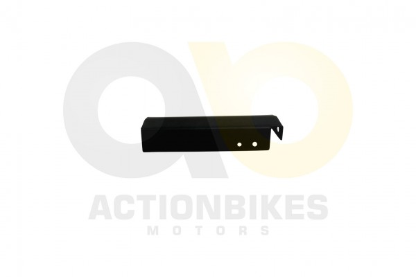 Actionbikes Shineray-XY350ST-2E-Blinkerhalter-hinten-rechts 3733323330313135 01 WZ 1620x1080