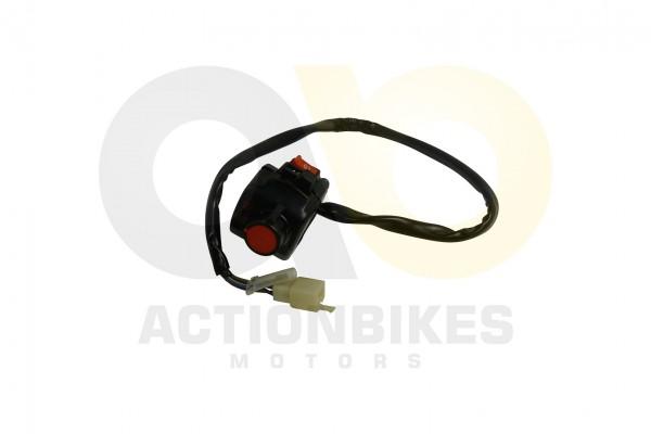 Actionbikes Shineray-XY350ST-EST-2E-Schalteinheit-rechts-fr-Drehgas 33363530302D3531362D30303032 01