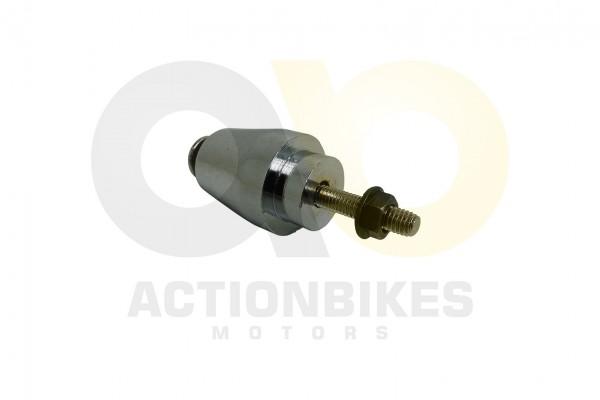 Actionbikes Znen-ZN50QT-F8-Lenkerendgewichte 353051542D462D303230383030 01 WZ 1620x1080