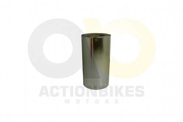 Actionbikes Xingyue-ATV-400cc-Hitzeschutzfolie-90cm-Rollenware 333538313235343830303230 01 WZ 1620x1