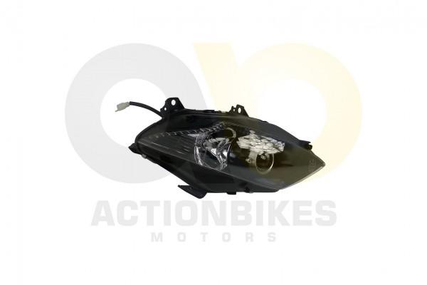 Actionbikes Startrike-300-JLA-925E-Hauptscheinwerfer-links-Neue-Version 4A4C412D393235452D432D32372D