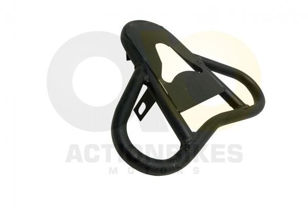 Actionbikes Mini-Quad-110-cc-Frontbumper-S-5 333535303034332D31 01 WZ 1620x1080