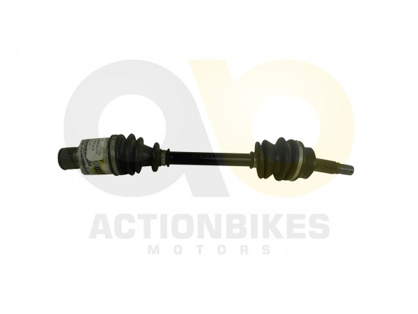 Actionbikes XY-Power-XY500ATV-2-Antriebswelle-hinten-links-ab12 32373135312D35303131 01 WZ 1620x1080