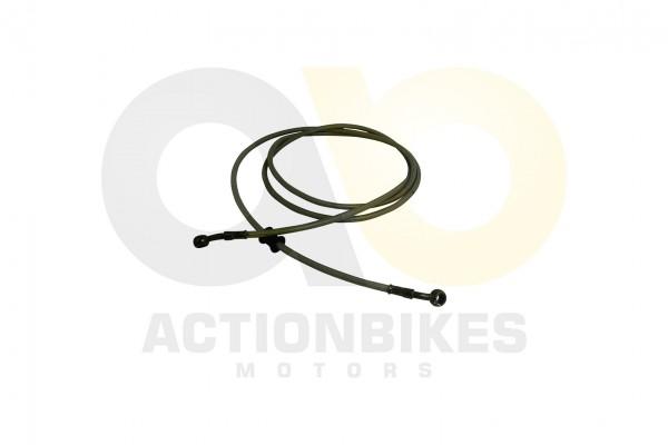 Actionbikes UTV-Odes-150cc-Bremsleitung-Hauptbremszylinder-Bremssattel-hinten 4F2D3130302D3230 01 WZ