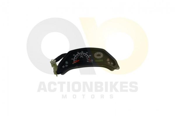 Actionbikes Hunter-250-JLA-24E-Tacho 4A4C412D3234452D3235302D452D303034 01 WZ 1620x1080