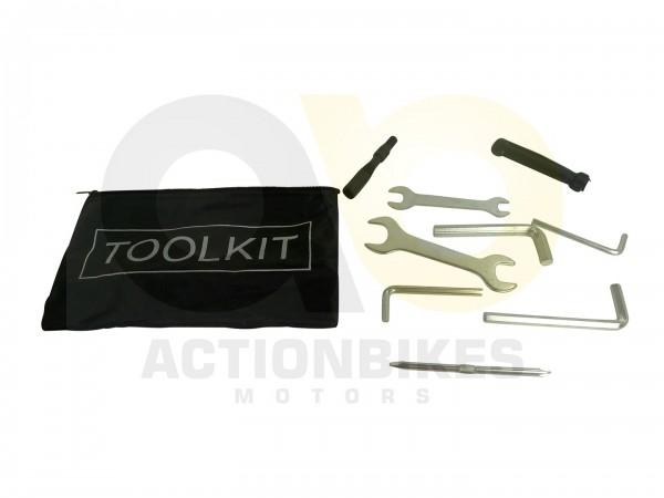 Actionbikes T-Max-eFlux--Bordwerkzeugkit 452D464C55582D3731 01 WZ 1620x1080