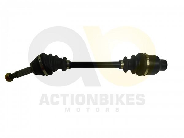 Actionbikes Luck-Buggy-LK110-Antriebswelle-links-lang 34313030332D42444B302D30303030 01 WZ 1620x1080