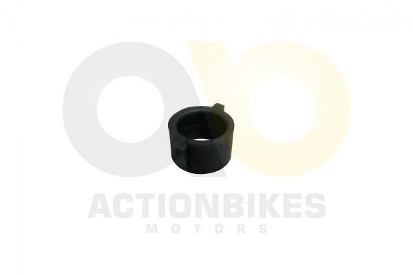 Actionbikes Elektroauto-MB-Oldtimer-JE128--Radmitnehmer 4A4A2D4D424F2D30303034 01 WZ 1620x1080