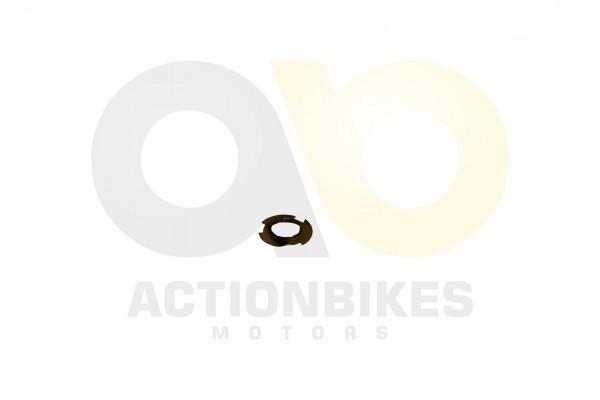 Actionbikes Startrike-300-JLA-925E-Tankgeberhalter 4A4C412D393235452D412D3038 01 WZ 1620x1080