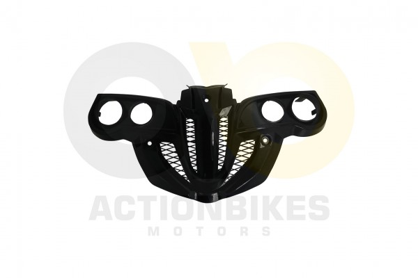 Actionbikes Mini-Quad-110cc--125cc--Verkleidung-S-10-Scheinwerfer 333531393031322D303131 01 WZ 1620x