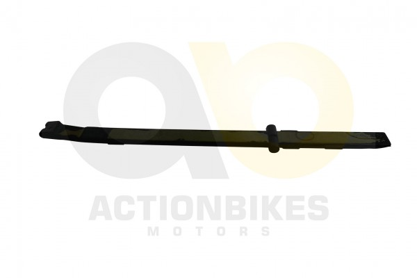 Actionbikes 139QMB-Steuerkette-Fhrungsschiene-ohne-Loch 313339514D422D303830363233 01 WZ 1620x1080