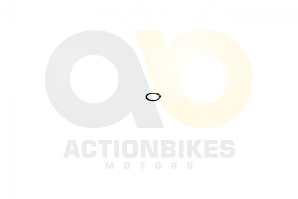 Actionbikes XYPower-XY500ATV-CIRCLIP301 393536312D333030313037 01 WZ 1620x1080