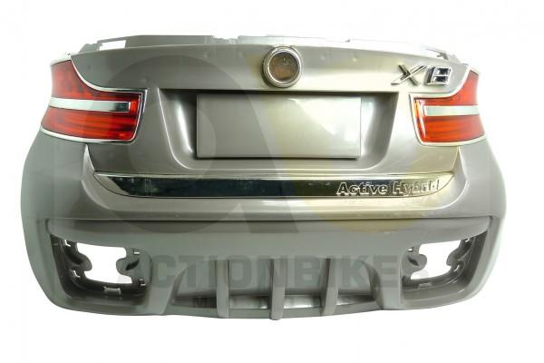 Actionbikes Elektroauto-BMX-SUV-A061-Stostange-hinten-silber 5348432D53502D32303333 01 WZ 1620x1080