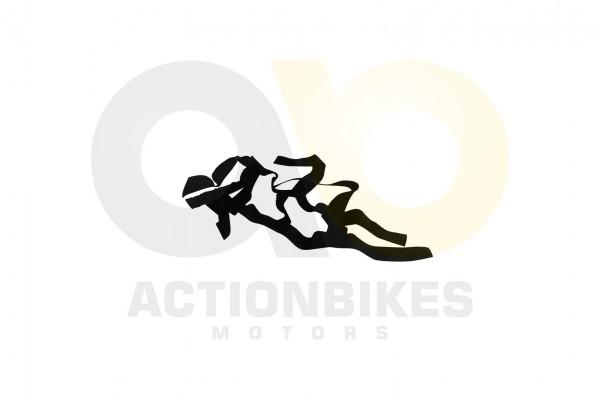 Actionbikes Egl-Mad-Max-250300-Nervbarnetz-fr-hinten 34313832302D3237342D303030312D33 01 WZ 1620x108